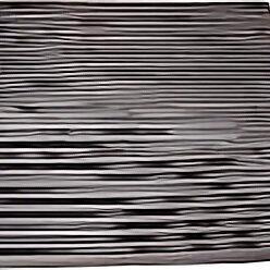 Решетки - Решетка-гриль для придания стейкам характерного рисунка GR10, 0