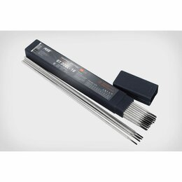 Электроды, проволока, прутки - Электроды ST 308L-16 производство RSE ОАЭ, 0
