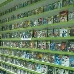Игры для приставок и ПК - Ps3 Ps4 Ps5 Xbox 360 One Диски, 0