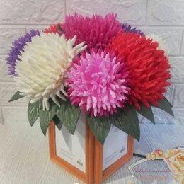 Цветы, букеты, композиции - Фоторамка букет светильник, 0