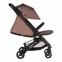 Коляски - Прогулочная коляска easywalker, 0