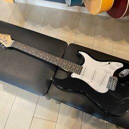 Электрогитары и бас-гитары - Электрогитара FABIO, 0