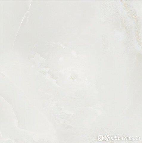 Плитка из керамогранита Grasaro Напольный керамогранит G-231/G Dolce 40x40 по цене 1013₽ - Плитка из керамогранита, фото 0