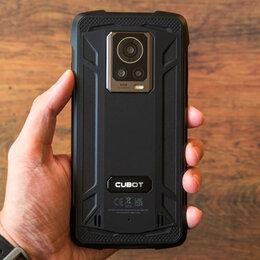 Мобильные телефоны - Защищенник KingKong 7 8/128gb+64mp+NFC новые, 0