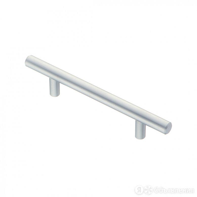 Ручка-рейлинг Brante 101488 по цене 109₽ - Мебель для кухни, фото 0