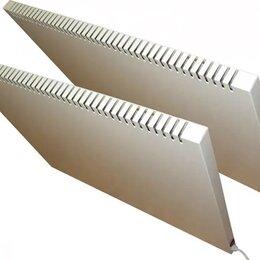 Обогреватели - Коузи  конвектор б/у, 0