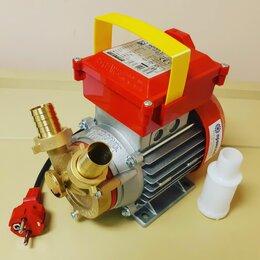 Промышленные насосы и фильтры - Насос Rover 20 (BE-M 20 CE) rover pompe, 0