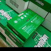 Бумага а4, 100 листов svetocopy по цене 120₽ - Бумага и пленка, фото 1