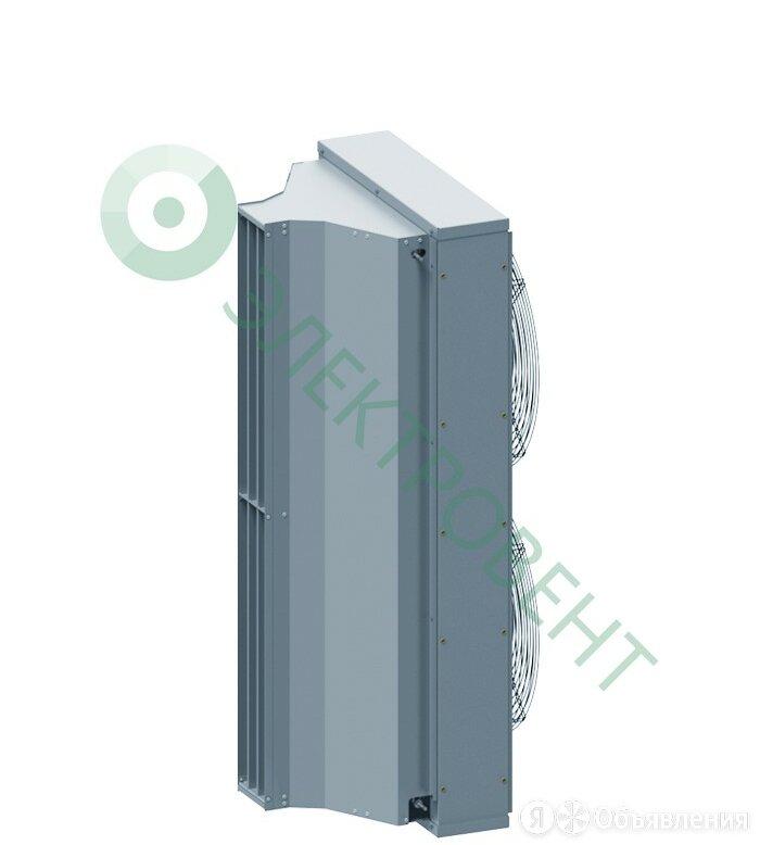 Тепловая завеса КЭВ-36П7011E по цене 90620₽ - Тепловые завесы, фото 0
