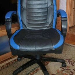Компьютерные кресла - Компьютерное кресло , 0