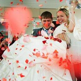Фото и видеоуслуги - Фотограф на свадьбу , 0