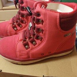 Ботинки -  рейма ботинки, 0