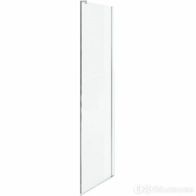Боковое стекло Creto Nota по цене 10490₽ - Комплектующие, фото 0