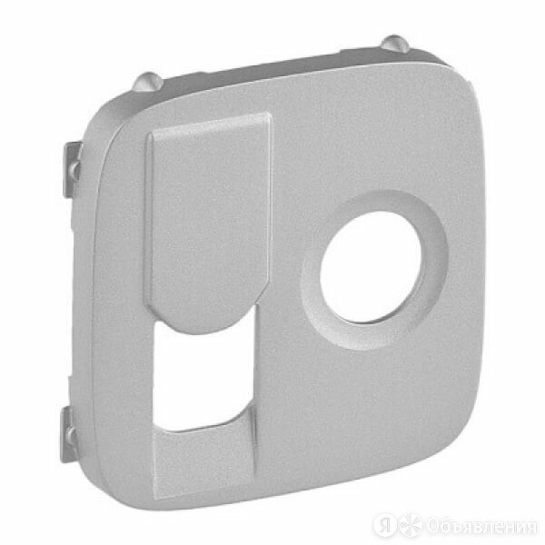 Legrand М0000153637 по цене 221₽ - Электрические щиты и комплектующие, фото 0