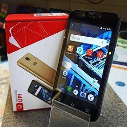 Мобильные телефоны - Bq mobile bq-4028 up!, 0