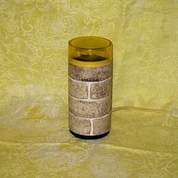 Кофемолки - Кофемолка STRAUME винтаж (СССР), 0
