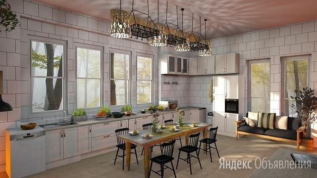 Кухонный гарнитур по цене не указана - Мебель для кухни, фото 0