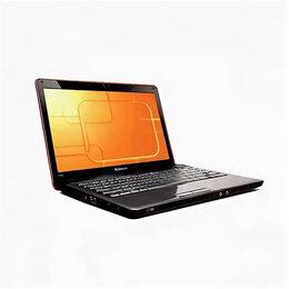 Ноутбуки - Lenovo 4G / 250G для работы и учебы, 0