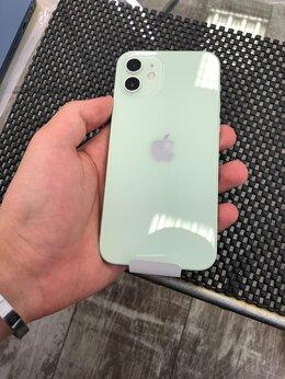 Мобильные телефоны - iPhone 12, 0