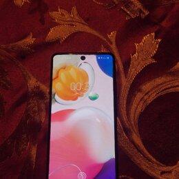 Мобильные телефоны - Samsung a51 64GB, 0