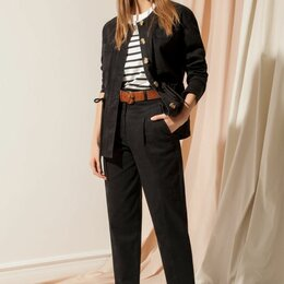 Одежда и обувь - Куртка 10143 NOVA LINE Модель: 10143, 0