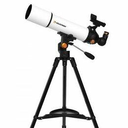 Телескопы - Телескоп Xaiomi Celestron SCTW-80, 0
