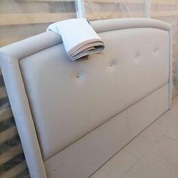 Кровати - Кровать Cassandra (Кассандра) 160*200 с пм Аскона, 0