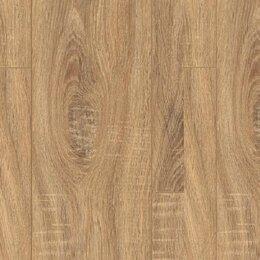 Домашняя одежда - WoodStyle Bravo Дуб Банкс 36285, 0