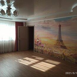 Архитектура, строительство и ремонт - Ремонт квартир, поклейка обоев, шпаклевка стен, 0