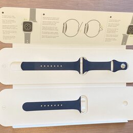 Ремешки для умных часов - Оригинальный ремешок apple watch Apple Watch band, 0