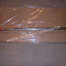 Масла, технические жидкости и химия - Mercedes S-Klasse (W221) Уплотнитель п л, 0