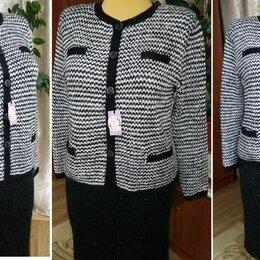 Дизайн, изготовление и реставрация товаров - Эксклюзивная вязаная одежда от Валентины  от 1200р готовая и на заказ, 0