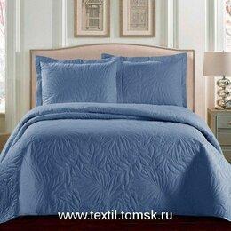 Пледы и покрывала - Покрывало Tango коллекция Marrakech (Маракеш) 1.5 спальный размер, 0
