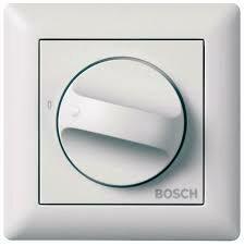 Кофеварки и кофемашины - Bosch LBC 1410/10, 0