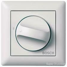 Bosch LBC 1410/10 по цене 2178₽ - Лобзики, фото 0