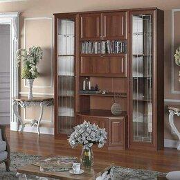 Шкафы, стенки, гарнитуры -  Модульная гостиная Янна1,8 м, 0