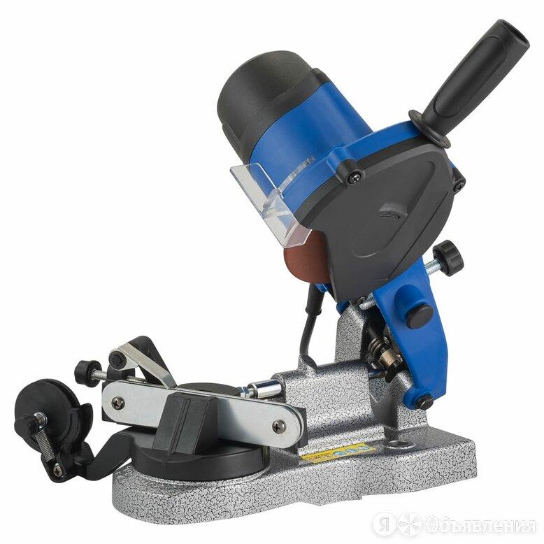 Заточная машина Витязь МЗ-150 по цене 3679₽ - Спецтехника и навесное оборудование, фото 0