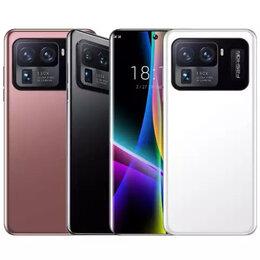 Мобильные телефоны - Смартфон копия xiaom12 pro, 512 гб, 32 + 50 мп, 680, 0