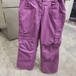 Защита и экипировка - Westbeach брюки, 0