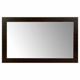 Зеркала - Зеркало Эко, 0