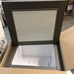 Сумки-холодильники и аксессуары - Термоконтейнеры 10,25,55,79л( термологика), 0