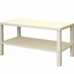 Столы и столики - Стол-подставка для ТВ, 0