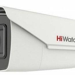 Камеры видеонаблюдения - Камера видеонаблюдения HiWatch DS-T506(C), 0