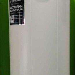 Водонагреватели - Водонагреватель Electrolux EWH 50 AXIOmatic Slim, 0