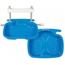 Гидромассажеры - Ванночка для ног Intex 29080, 0