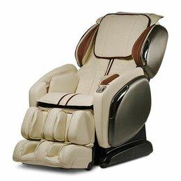 Массажные кресла - Массажное кресло Richter Esprit, 0