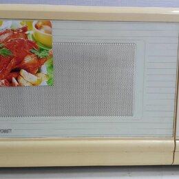 Микроволновые печи - Микроволновая печь Funai , 0
