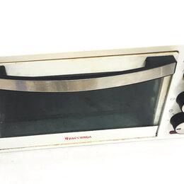 Микроволновые печи - Печь электрическая чудесница, 0