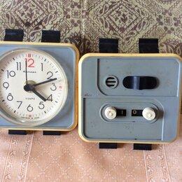 Термометры и таймеры -  часы и таймер для кухни, 0
