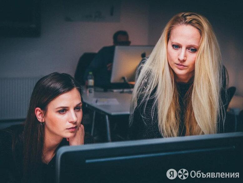 Менеджер по подбору персонала - Менеджеры, фото 0